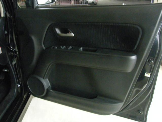 「ホンダ」「ゼストスパーク」「コンパクトカー」「沖縄県」の中古車16