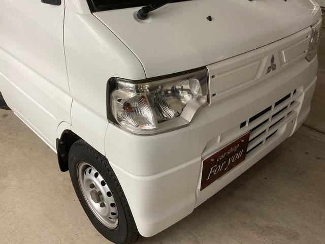 「三菱」「ミニキャブトラック」「トラック」「沖縄県」の中古車5
