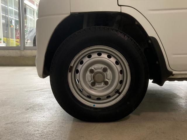 「三菱」「ミニキャブトラック」「トラック」「沖縄県」の中古車11