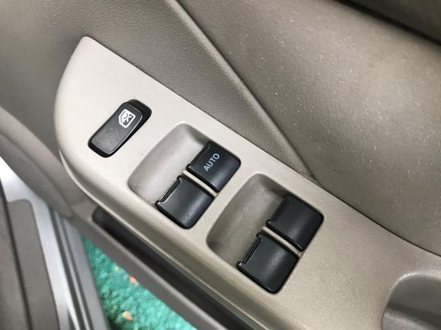 G 軽自動車 AT AC 修復歴無 4人乗り(5枚目)