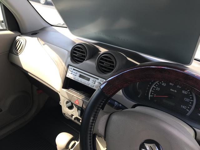 E 軽自動車 ココナッツベージュメタリック AT AC(15枚目)
