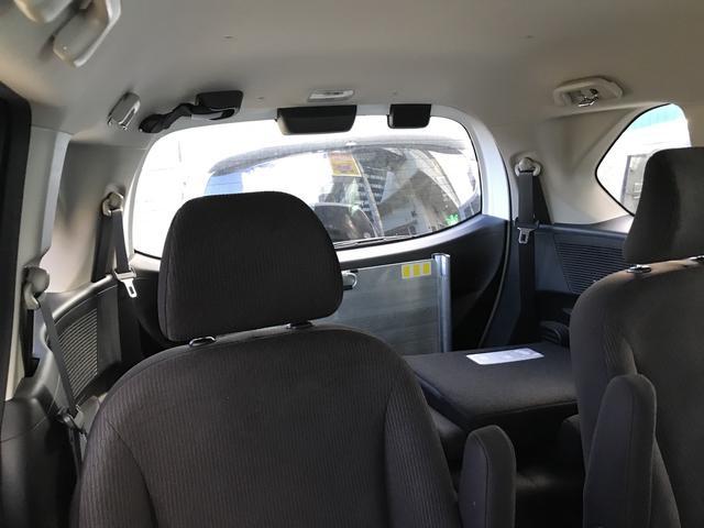 「ホンダ」「フリード」「ミニバン・ワンボックス」「沖縄県」の中古車9