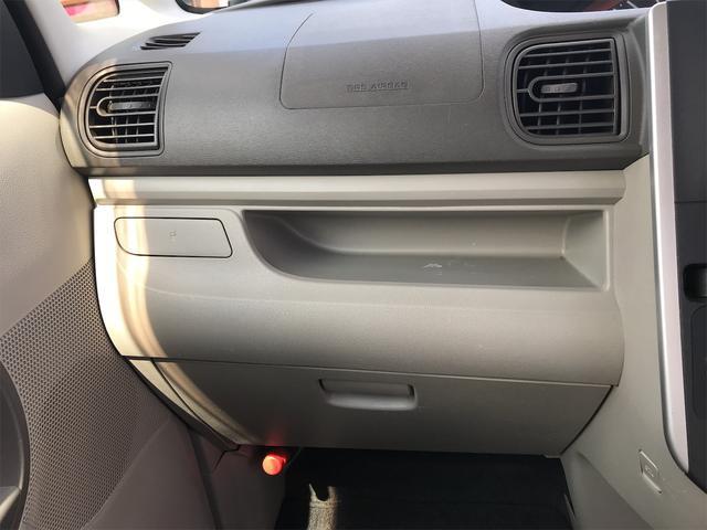 福祉車両 後部スローパー 車椅子1基載 キーレス CD ベンチシート ナビ 両側スライドドア(30枚目)
