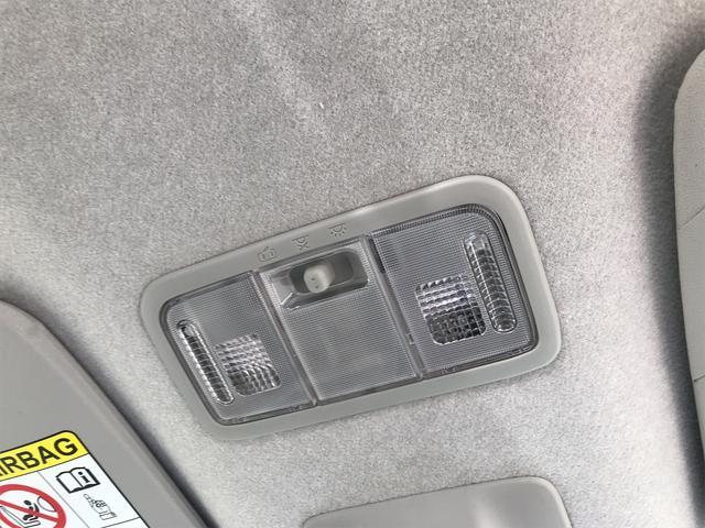 福祉車両 後部スローパー 車椅子1基載 キーレス CD ベンチシート ナビ 両側スライドドア(32枚目)