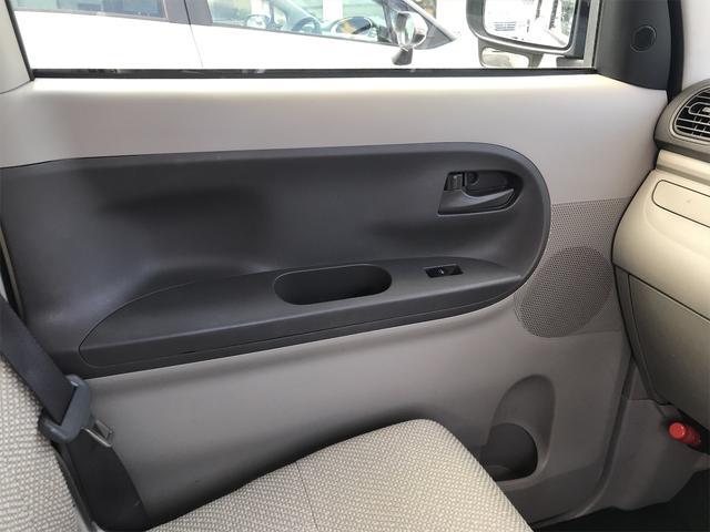 福祉車両 後部スローパー 車椅子1基載 キーレス CD ベンチシート アイドリングストップ 両側スライドドア(32枚目)