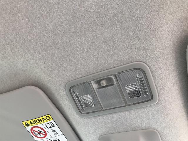 福祉車両 後部スローパー 車椅子1基載 キーレス CD ベンチシート アイドリングストップ 両側スライドドア(34枚目)