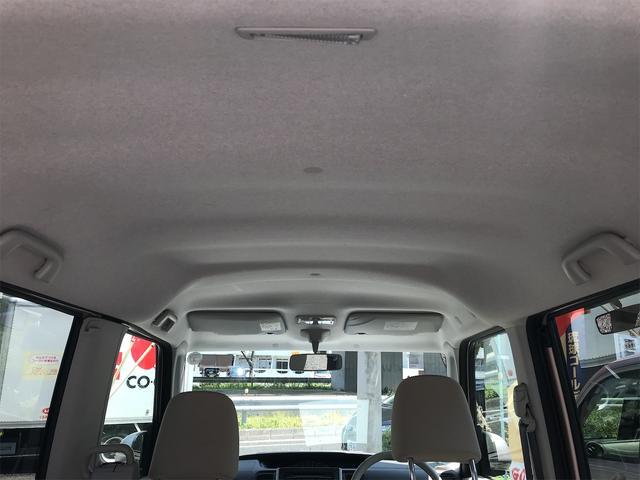 福祉車両 後部スローパー 車椅子1基載 キーレス ベンチシート 両側スライドドア アイドリングストップ(9枚目)