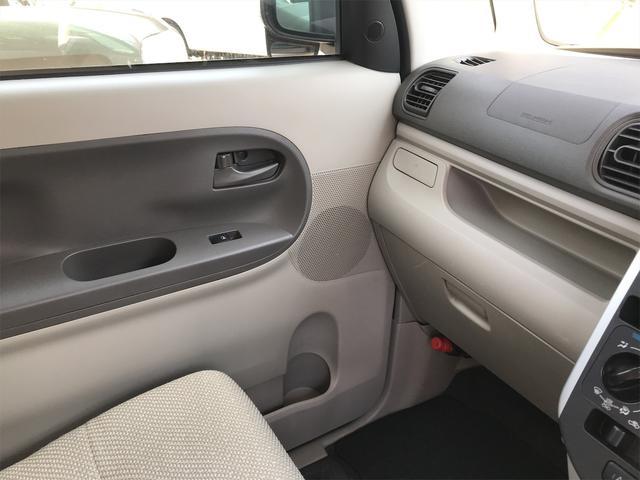 福祉車両 後部スローパー 車椅子1基載 キーレス ベンチシート 両側スライドドア アイドリングストップ(26枚目)