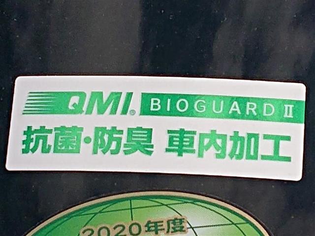 ハイブリッド G-X バックカメラ 衝突被害軽減システム ETC LEDヘッドランプ 記録簿(20枚目)