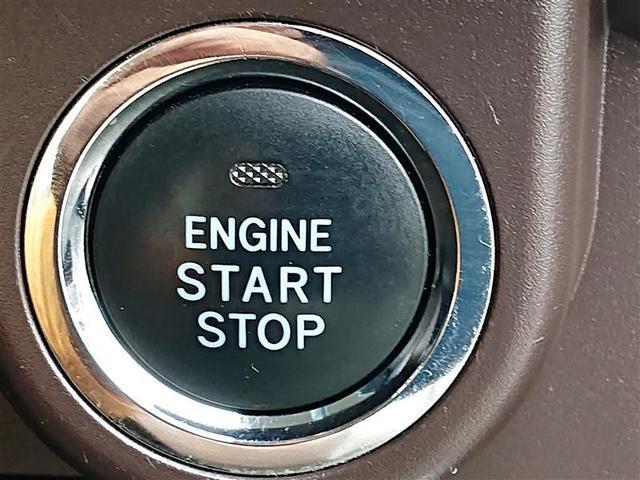 X S ワンセグ メモリーナビ バックカメラ 衝突被害軽減システム 電動スライドドア 記録簿(11枚目)