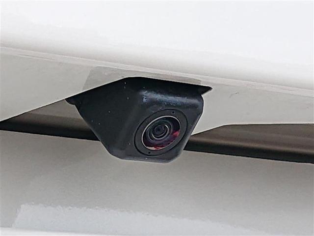 X S ワンセグ メモリーナビ バックカメラ 衝突被害軽減システム 電動スライドドア 記録簿(17枚目)