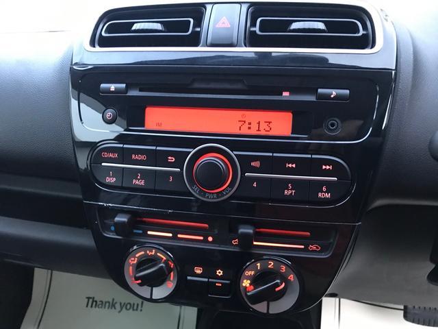 S新品タイヤ4本2年ロング保証(9枚目)