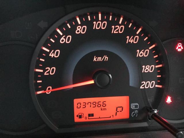 S新品タイヤ4本2年ロング保証(10枚目)