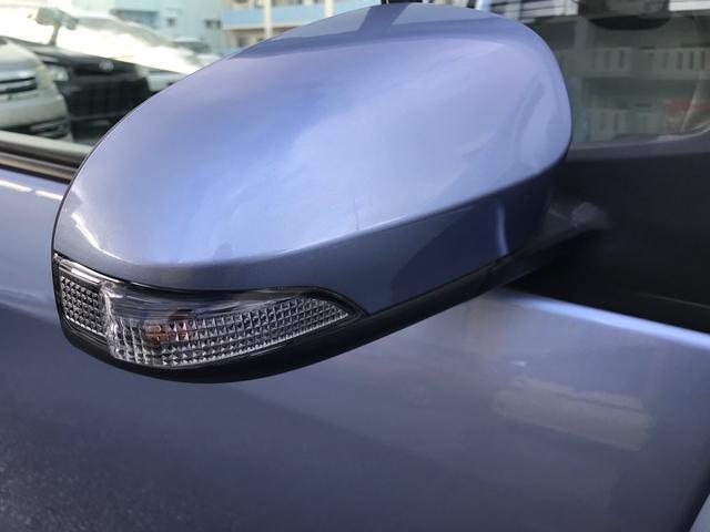 F 23000キロ本土車ナビTV付前後ドラレコバックカメラ(7枚目)
