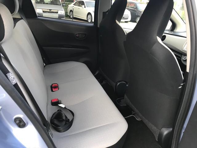 F 23000キロ本土車ナビTV付前後ドラレコバックカメラ(9枚目)