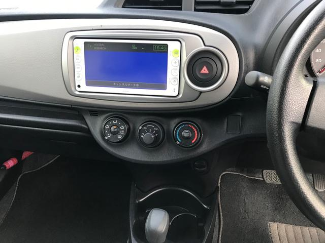 F 23000キロ本土車ナビTV付前後ドラレコバックカメラ(10枚目)
