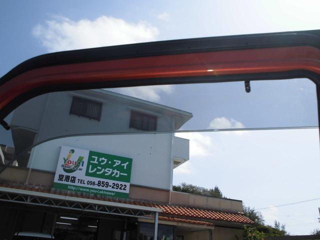 L SA 片側パワースライドドア ナビ・ETC・スマアシ付き(13枚目)