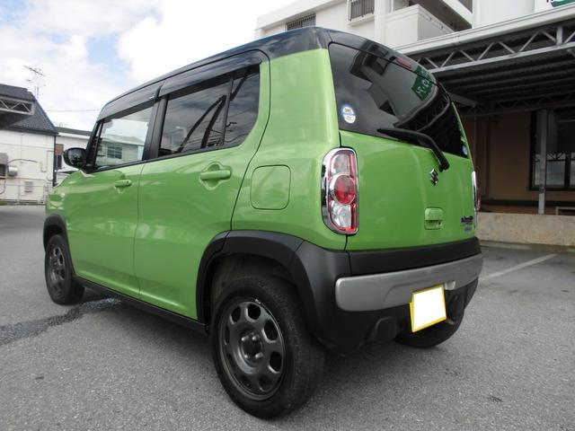 ESP【車両走行安定補助システム】搭載で横滑り等を軽減