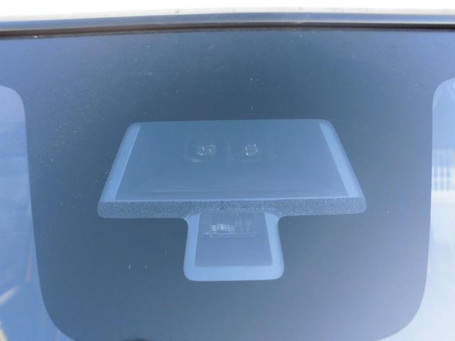 G SDナビ・ETC付き レーダーブレーキサポート装備(11枚目)
