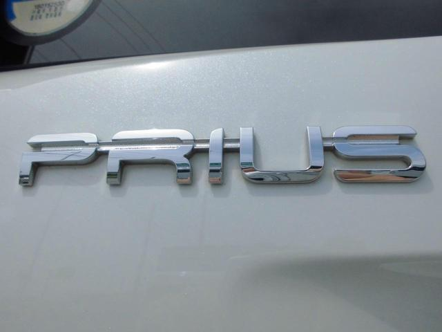 「トヨタ」「プリウス」「セダン」「沖縄県」の中古車21