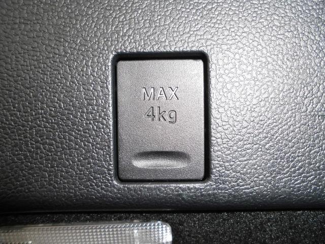 「トヨタ」「プリウス」「セダン」「沖縄県」の中古車42