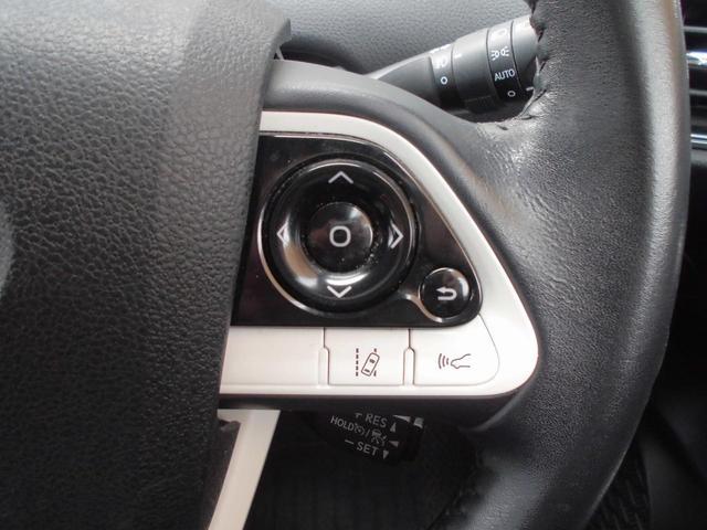 「トヨタ」「プリウス」「セダン」「沖縄県」の中古車46