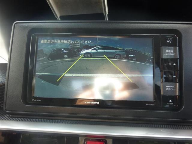 Z メモリーナビ DVD再生 バックカメラ 衝突被害軽減システム ETC LEDヘッドランプ 記録簿 アイドリングストップ(13枚目)