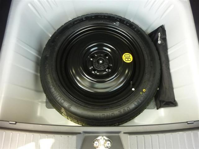 Z メモリーナビ DVD再生 バックカメラ 衝突被害軽減システム ETC LEDヘッドランプ 記録簿 アイドリングストップ(20枚目)
