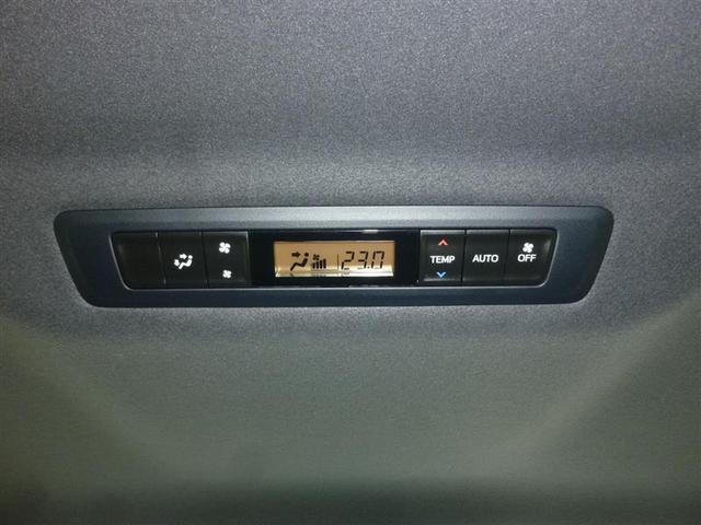 ハイブリッドGi フルセグ メモリーナビ DVD再生 バックカメラ 衝突被害軽減システム ETC 両側電動スライド LEDヘッドランプ 乗車定員7人 3列シート 記録簿(18枚目)
