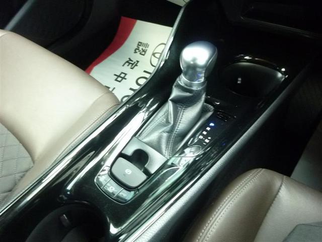 G-T 4WD フルセグ メモリーナビ DVD再生 バックカメラ 衝突被害軽減システム ETC ドラレコ LEDヘッドランプ 記録簿(13枚目)