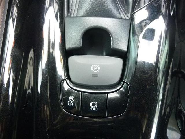 G-T 4WD フルセグ メモリーナビ DVD再生 バックカメラ 衝突被害軽減システム ETC ドラレコ LEDヘッドランプ 記録簿(14枚目)