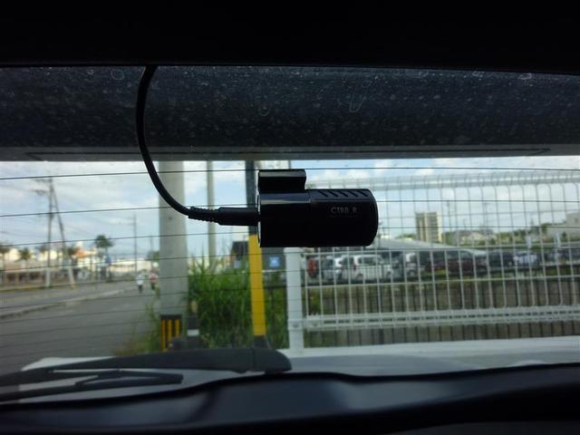 G-T 4WD フルセグ メモリーナビ DVD再生 バックカメラ 衝突被害軽減システム ETC ドラレコ LEDヘッドランプ 記録簿(16枚目)
