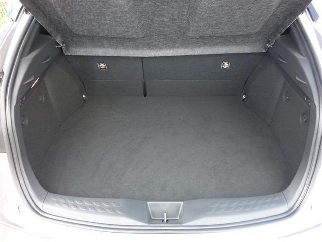 G-T 4WD フルセグ メモリーナビ DVD再生 バックカメラ 衝突被害軽減システム ETC ドラレコ LEDヘッドランプ 記録簿(19枚目)