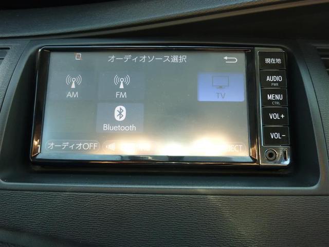 プラタナ ワンセグ メモリーナビ バックカメラ ETC 電動スライドドア HIDヘッドライト 乗車定員7人 3列シート 記録簿(10枚目)
