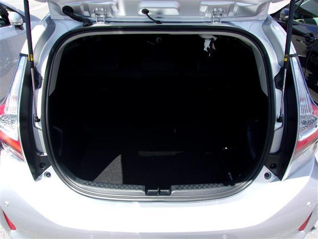 Sスタイルブラック DVDナビ DVD再生 バックカメラ 衝突被害軽減システム ETC LEDヘッドランプ 記録簿(14枚目)