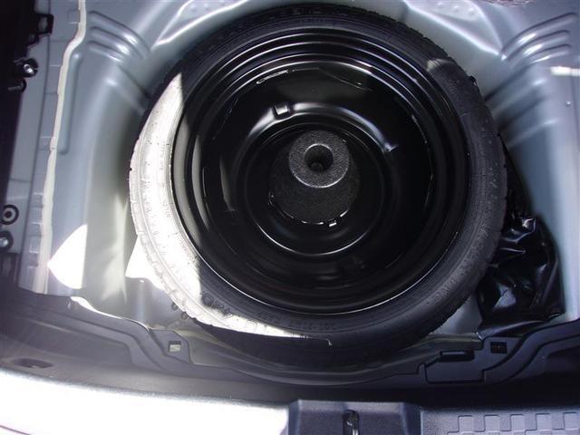 Sスタイルブラック DVDナビ DVD再生 バックカメラ 衝突被害軽減システム ETC LEDヘッドランプ 記録簿(15枚目)