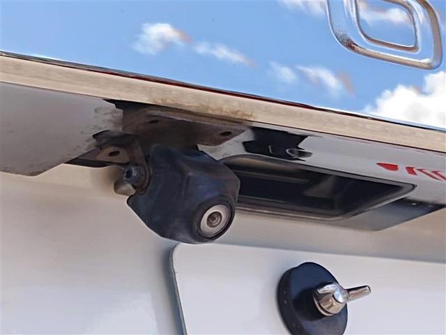 Si ダブルバイビーII メモリーナビ DVD再生 バックカメラ 衝突被害軽減システム ETC 両側電動スライド LEDヘッドランプ 乗車定員8人 3列シート フルエアロ 記録簿 アイドリングストップ(21枚目)