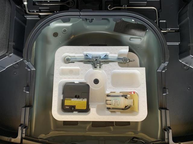 1.5G ダブルバイビー DVDナビ DVD再生 バックカメラ 衝突被害軽減システム ETC LEDヘッドランプ 記録簿 アイドリングストップ(10枚目)