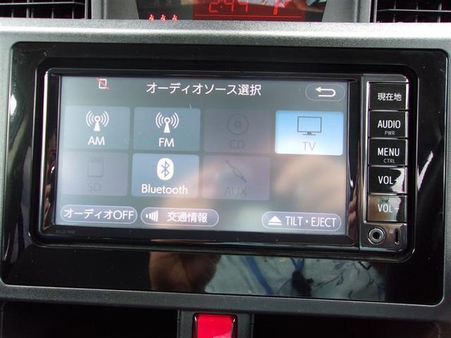 X S ワンセグ メモリーナビ バックカメラ 衝突被害軽減システム ETC 記録簿 アイドリングストップ(11枚目)