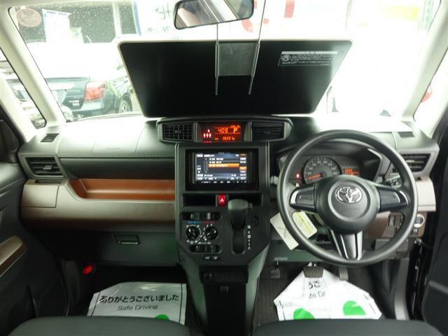 「トヨタ」「タンク」「ミニバン・ワンボックス」「沖縄県」の中古車4