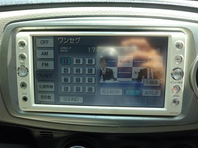 「トヨタ」「ヴィッツ」「コンパクトカー」「沖縄県」の中古車10