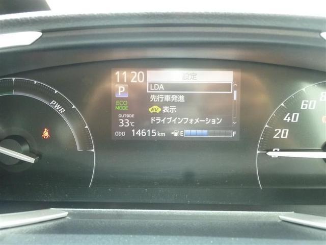 「トヨタ」「シエンタ」「ミニバン・ワンボックス」「沖縄県」の中古車10