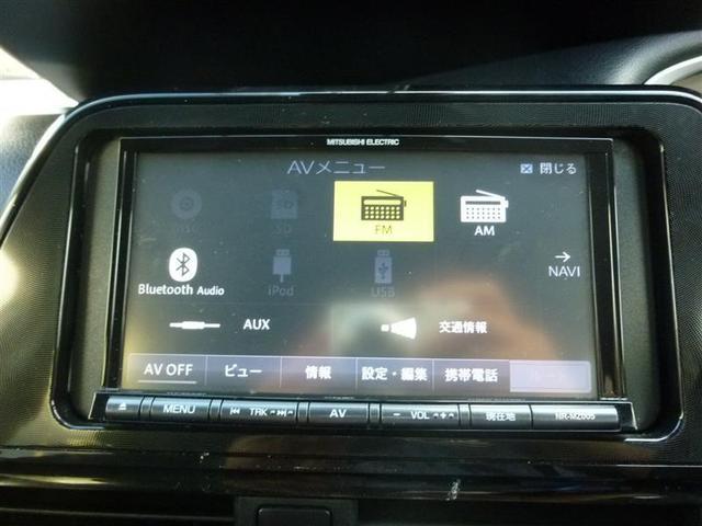 CD・ラジオ・ブルートゥース