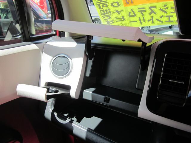 日産 モコ SインパネCVT 新品タイヤ付 社外USB付きオーディオ