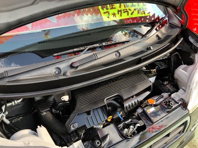 カスタムRSターボ ワンオーナー車 フルセグTVナビ ETC(5枚目)