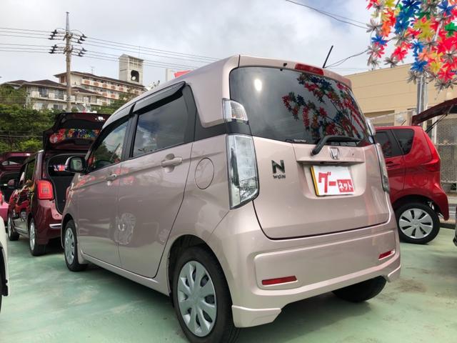 特別仕様車Gコンフォートパッケージ社外フルセグTV Bカメラ(7枚目)