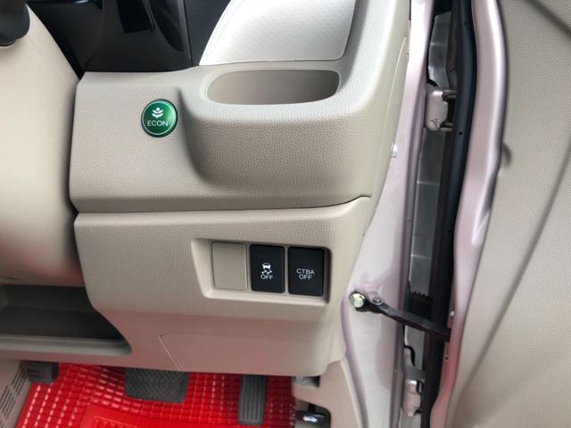 特別仕様車Gコンフォートパッケージ社外フルセグTV Bカメラ(12枚目)