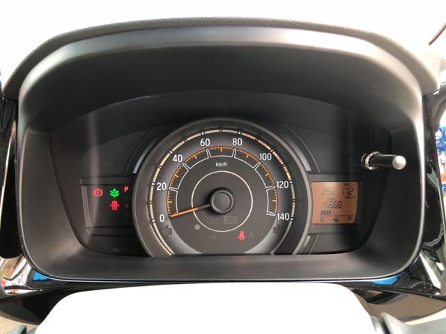 特別仕様車Gコンフォートパッケージ社外フルセグTV Bカメラ(16枚目)