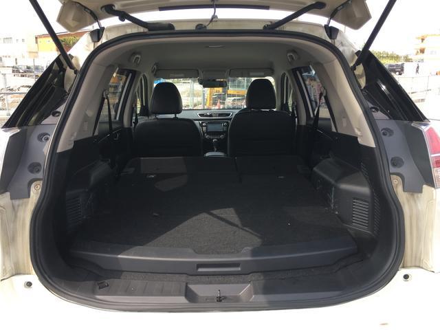 20X ハイブリッド エマージェンシーブレーキP 4WD(20枚目)