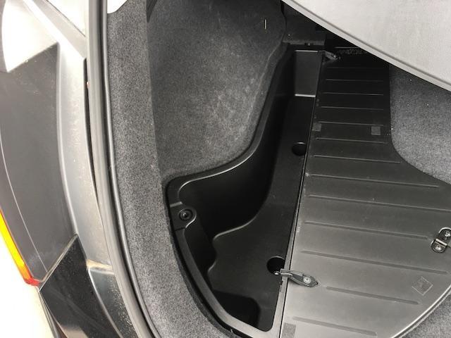 350XV FOUR サンルーフ パワーBドア パワーシート(13枚目)